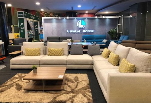 Home Furniture & Furnishings