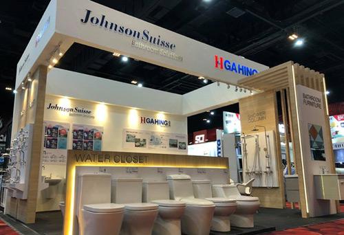 Bathroom Sanitary Ware Suppliers Malaysia