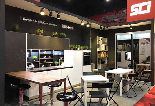 Custom Made Furniture Malaysia